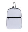 100066 - Moto Mini Backpack