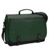 BG304 - Messenger Briefcase
