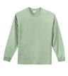 PC61LSA - Long Sleeve T-Shirt