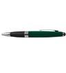 02039-01 - Torpedo Ballpoint Pen/Stylus