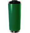04012-01 - 16 oz. Vacuum Tumbler