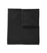 IB1-BP60 - Core Fleece Blanket
