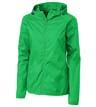 LQO00051 - Ladies' Packable Jacket