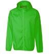 MQO00063 - Packable Jacket
