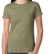 IB1-N3900 - Ladies' Boyfriend T-Shirt