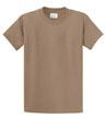 PC61T - Tall 100% Cotton T-Shirt