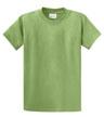 PC61A - 100% Cotton T-Shirt