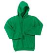 PC78HA - Classic Pullover Hooded Sweatshirt