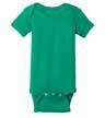 RS4400 - Infant Short Sleeve Bodysuit
