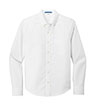 S651 - Untucked Fit SuperPro Oxford Shirt