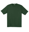 IB1-ST350-HT - Competitor Tee