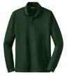 ST657 - L/S Micropique Sport-Wick Sport Shirt