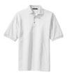 TLK420 - Tall Pique Knit Sport Shirt