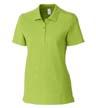 LQK00069 - Ladies' Addison Polo