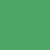 Court_Green